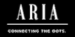 ARIA.inc